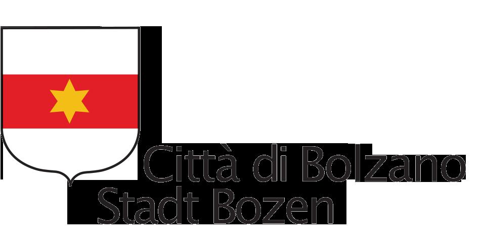Comune-di-Bolzano