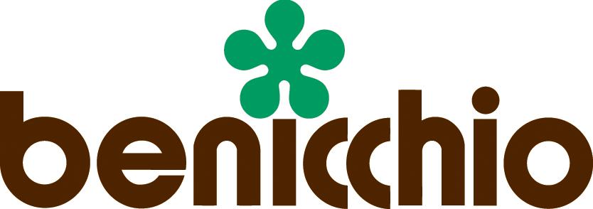 logo benicchio
