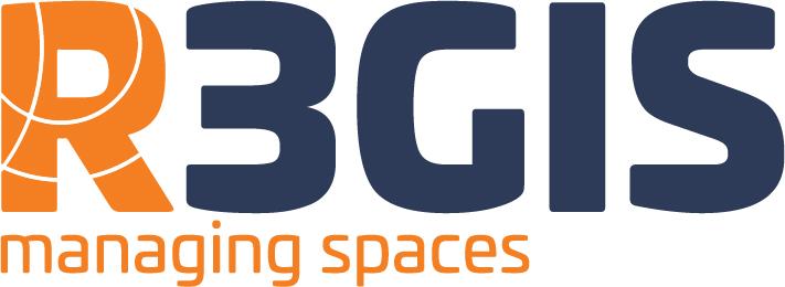 R3GIS_logo_RGB